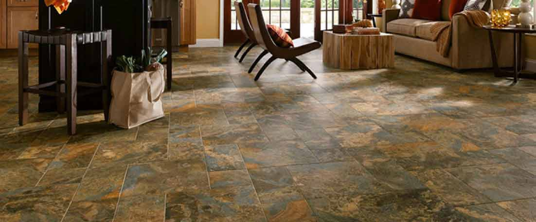 flooring orlando fl flooring america of orlando ForHouse Of Floors Orlando Florida