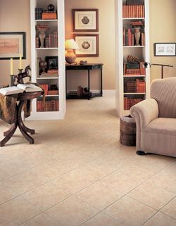 waterproof flooring in orlando