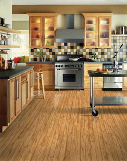 Laminate Flooring In Orlando, FL